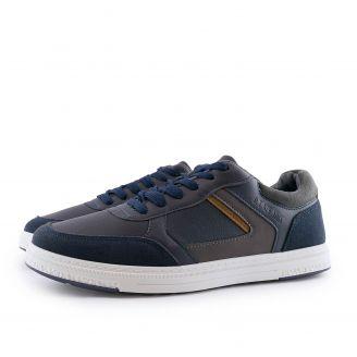 1222-0131 Love4shoes ΜΠΛΕ