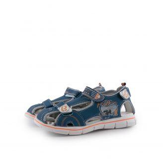 1288-0174 Love4shoes ΜΠΛΕ
