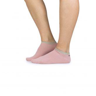 1812-3 Quoxing Socks ΡΟΖ