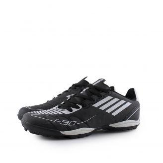 5007 Love4shoes ΜΑΥΡΟ