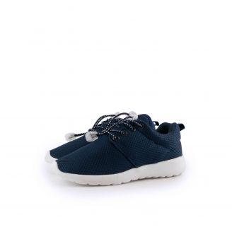 8-YD Love4shoes ΜΠΛΕ