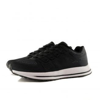 870603 Love4shoes ΜΑΥΡΟ